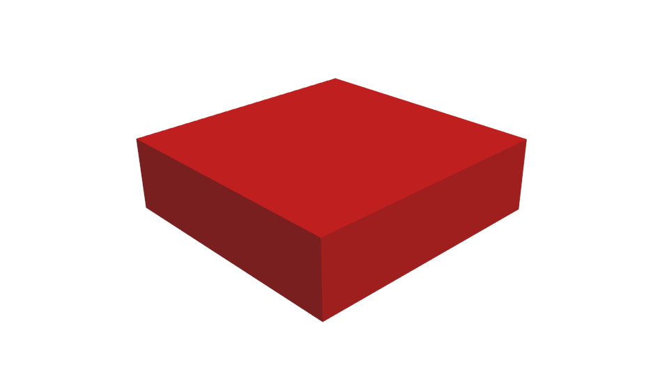 Gamasutra: Evan Todd's Blog - The Poor Man's Voxel Engine